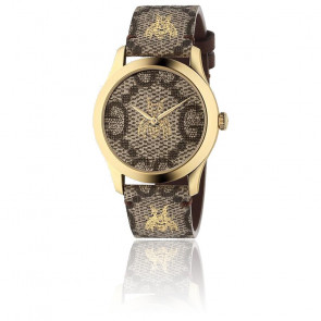 Montre G-Timeless YA1264068