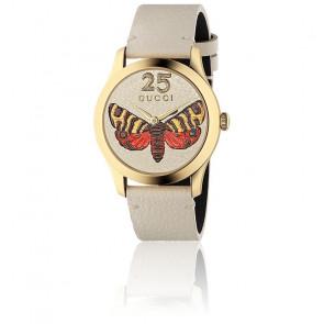 Montre G-Timeless YA1264062
