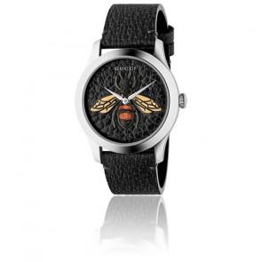 Montre G-Timeless YA1264067