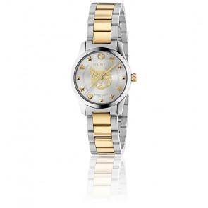 Montre G-Timeless YA126596