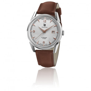 Montre Himalaya 40 Automatique 671583