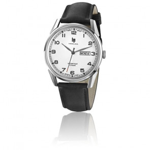 Montre Himalaya 40 Automatique 671582