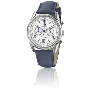 Montre Himalaya 40 Chrono 671593