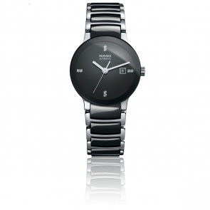 Montre Centrix  Automatic Diamonds R30942702