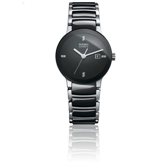 Montre Centrix  Automatic Diamonds R30942702