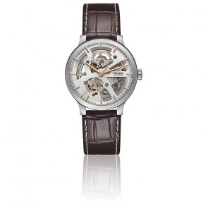 Montre Centrix Automatic  Open Heart R30179105