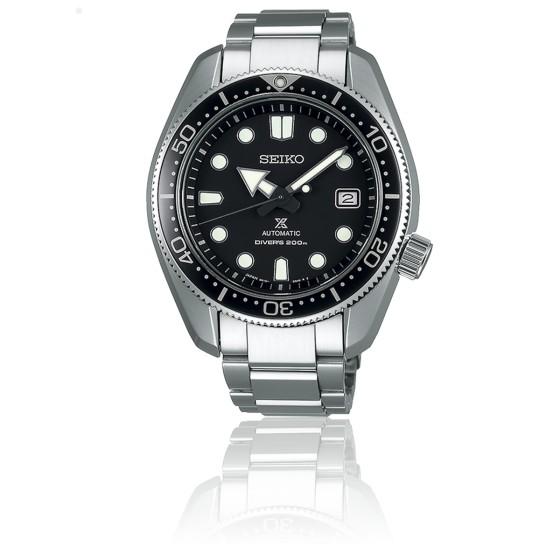 Montre Prospex Automatique SPB077J1 Diver's Re Interpretation 1968