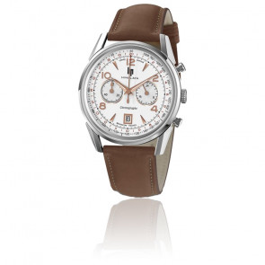 Montre Himalaya 40 Chrono 671594