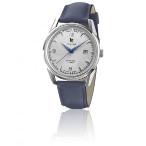 Montre Himalaya 40 Automatique 671581