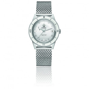 Montre HyperChrome Captain Cook R32500703