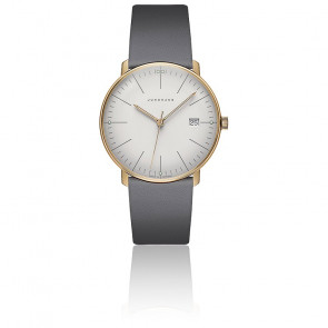 Montre Max Bill Quartz 041/7857.00