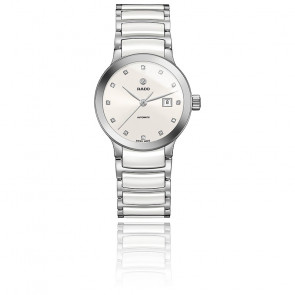 Montre Centrix Automatic Diamonds R30027732