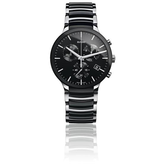 Montre Centrix Chronograph R30130152