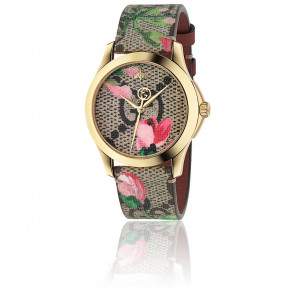 Montre Gucci Pour Femme Prix - - vinny.oleo-vegetal.info e7ec6f33de4