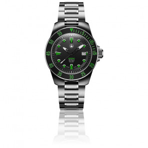 Montre 164 Fathoms Mojito KR.OCT164.G