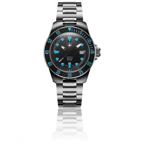 Montre 164 Fathoms Lagoon KR.OCT164.B