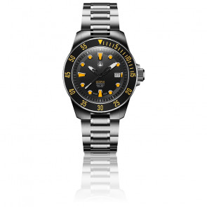 Montre 164 Fathoms Oasis KR.OCT164.O