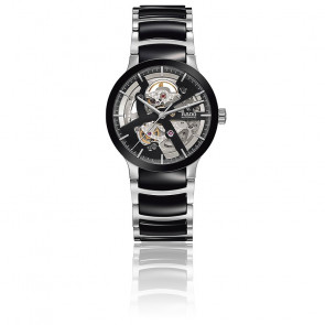 Montre Centrix Automatic Open Heart R30178152