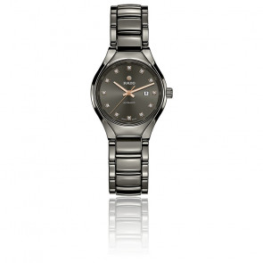 Montre True Automatic Diamonds R27243732