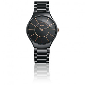 Montre True Thinline R27741152
