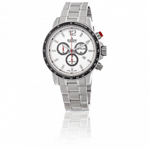 Chronorally-S 10229-3M-AIN