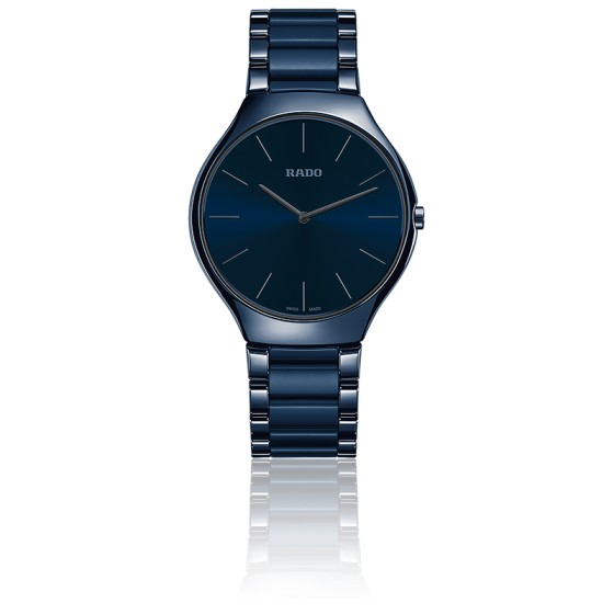 Montre True Thinline R27261202
