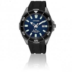 Montre Promaster Sea Eco-Drive Diver's BN0205-10L