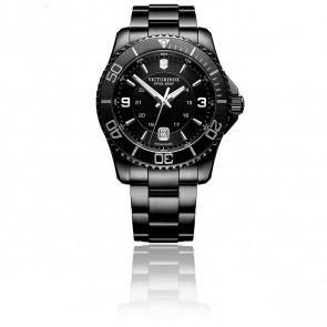 Montre Maverick Black Edition 241798