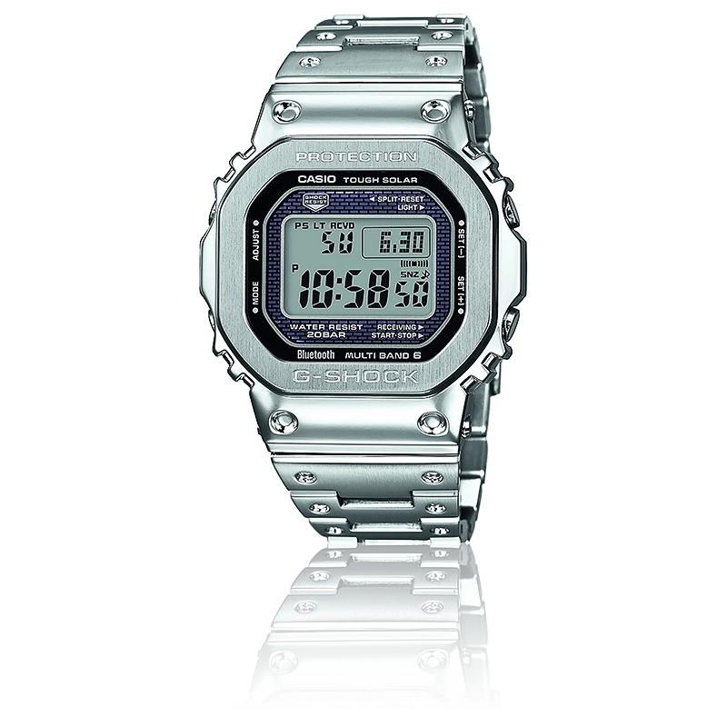 Montre G-Shock GMW-B5000D-1ER