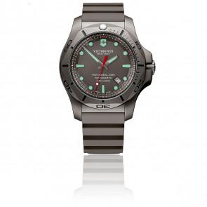I.N.O.X. Professional Diver Titanium 241810