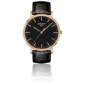 Montre Everytime Large T109.610.36.051.00
