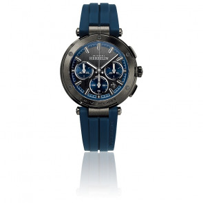 Montre Newport Chrono 268/G65CB