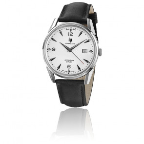 Montre Himalaya 40 Automatique 671580