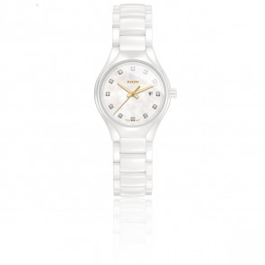 Montre True Diamonds R27061902