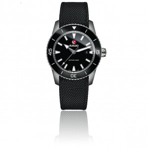 Montre HyperChrome Captain Cook R32501156