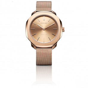 Montre Super Slim SSML02