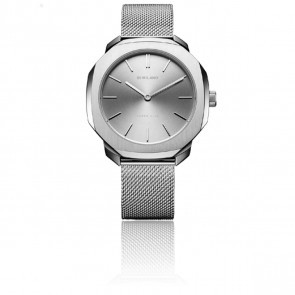 Montre Super Slim SSML01