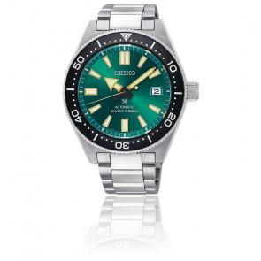 Montre Prospex Green Automatique Diver's SPB081J1
