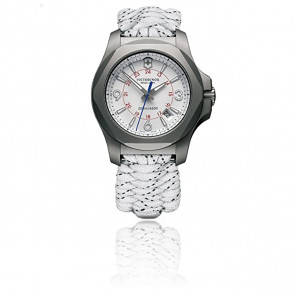 Montre Coffret I.N.O.X. Titanium Sky High Limited Edition 241772.1