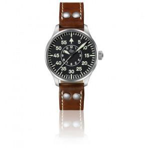 Montre Aachen Pilot 861990