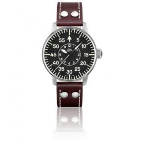 Montre Aachen Pilot 861690.2