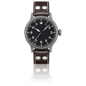 Montre Munster Pilot 861748