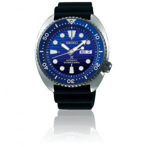 "Montre Prospex ""Save The Ocean"" SRPC91K1"