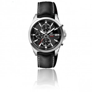 Casio EDIFICE Revendeur officiel des montres Casio Ocarat  cJLYT