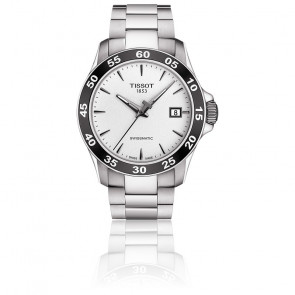 Montre V8 Swissmatic  T106.407.11.031.00