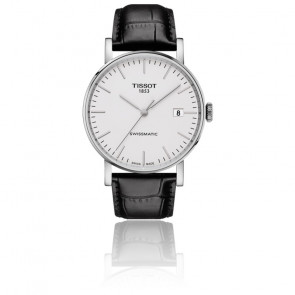 Montre Everytime Swissmatic  T1094071603100