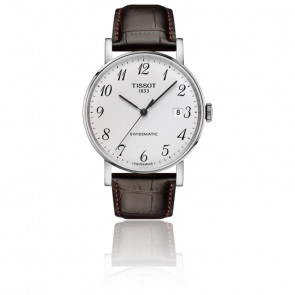 Montre Everytime Swissmatic  T1094071603200