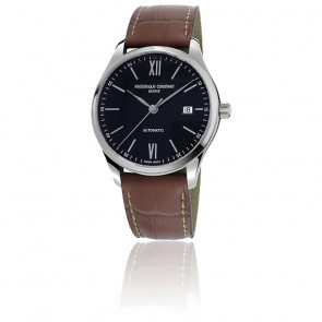 Montre Classics Index - FC-303BN5B6