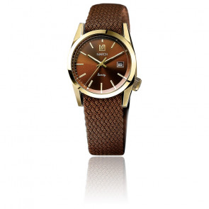 Montre Seventy Eight