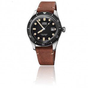 Montre Divers Sixty Five 01 733 7720 4054